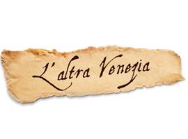 Autre Venise ballades à Venise